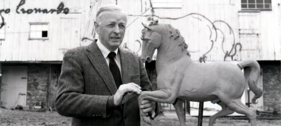 Charles C. Dent