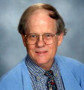 W. Beall Fowler, Ph.D.