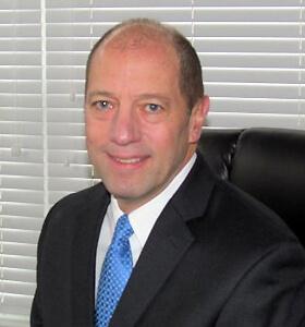 Michael P. Salute