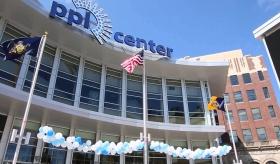 PPL Center