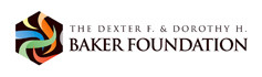 Dexter F. and Dorothy H. Baker Foundation
