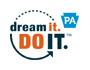 Dream It. Do It. Pennsylvania