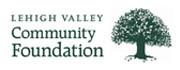 Lehigh Valley Community Foundation