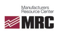 Manufacturers Resource Center
