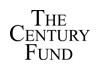The Century Fund