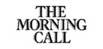 The Morning Call Media Group