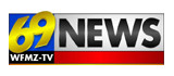 WFMZ 69 News