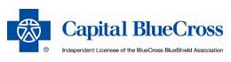 Capital Blue Cross