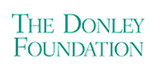 The Donley Foundation