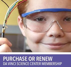 DSC Membership