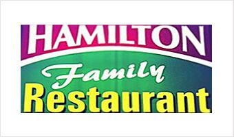 Hamilton Family Restaurant