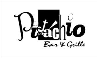 Pistachio Grille
