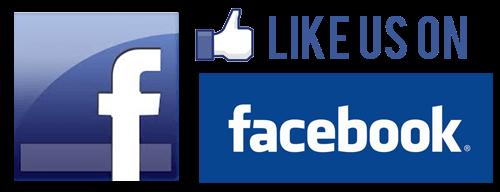 like-dsc-on-facebook