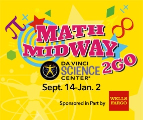 Math Midway 2 Go