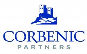 Corbenic-Partners_LOGO_PRINT