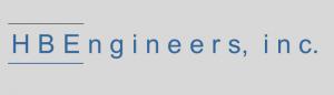 HBE Logo (without address)