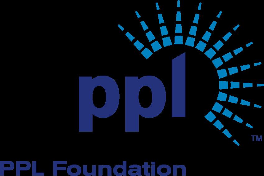 PPL Foundation Logo COLOR