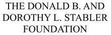 Stabler-Foundation-220x70