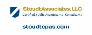 Stoudt CPAs_Logo (1)